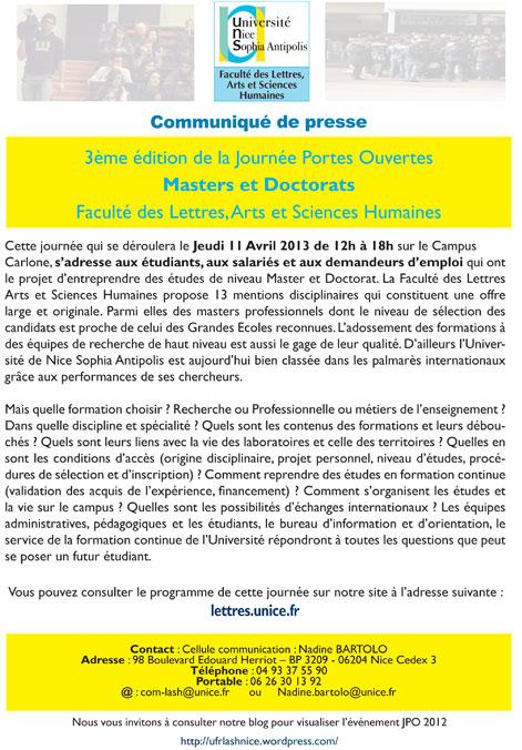 Communiqué-presse-JPO-Avril-2013