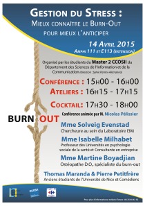 Affiche-conference pdf