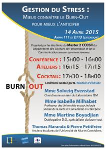 Affiche-conference pdf